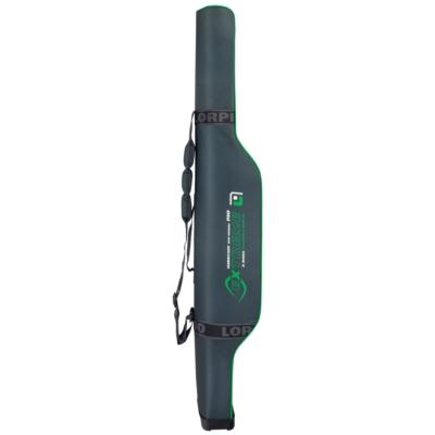 Westin W3 Powerstrike 225cm ML 10-40g 2sec