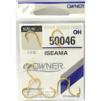 Westin W3 PowerTeez 250cm M 14-49g 2sec