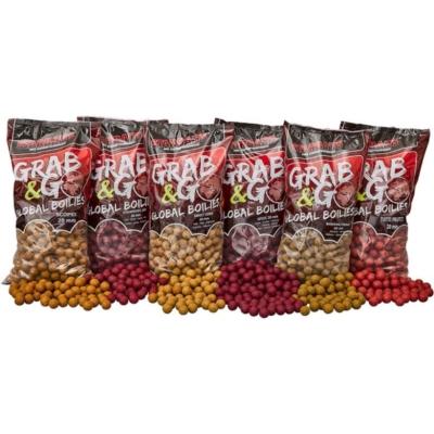 Kosz podbieraka Matrix Supa Lite Landing Net
