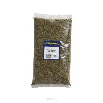 Kosz podbieraka Matrix Fine Mesh Landing Net