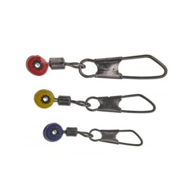 Matrix Wiadro Ethos Pro EVA 10L
