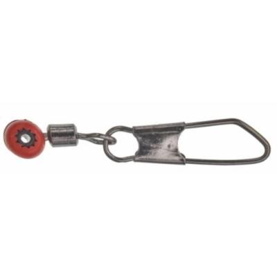 Kosz podbieraka Matrix Carp 6mm Rubber Landing Net