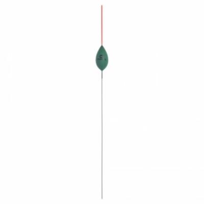 Pokrowiec na akcesoria Matrix ETHOS Pro Accessory Bag - Medium