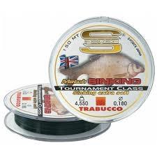 Matrix Aquos Bait Cool Bag 48x32x30