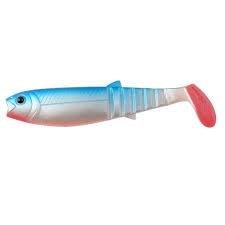 Kosz podbieraka Matrix Carp Landing Net 45x35