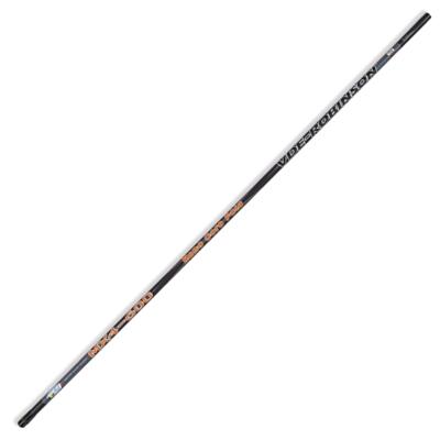MatchPro POP UP Kulki Wanilia 8mm/20g
