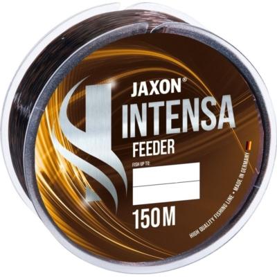 MatchPro POP UP Kulki Guma Balonowa 8mm/20g