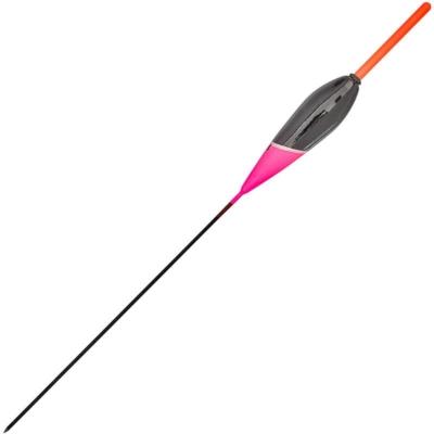 MatchPro DUMBELLS CSL Fermentowana Kukurydza 7mm/25g