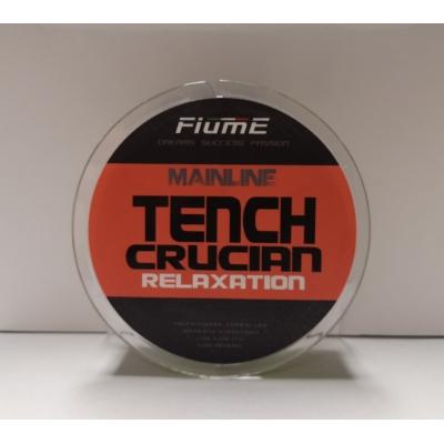 MatchPro DUMBELLS WAFTERS Truskawka 6x8mm 20g