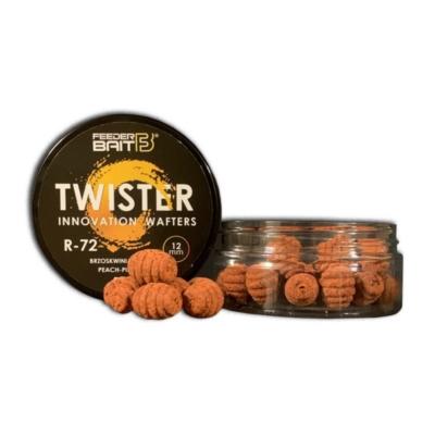 STONFO Drabinki na Zestawy 25cm S
