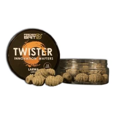 STONFO Drabinki na Zestawy 30cm