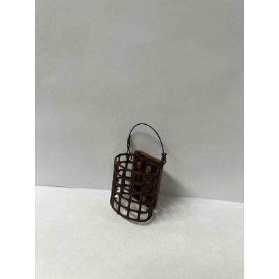 Jaxon Satori Fluorocarbon 20m 0,27mm