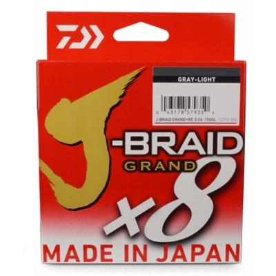 Jaxon Satori Fluorocarbon 20m 0,40mm