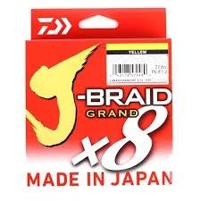 Jaxon Satori Fluorocarbon 20m 0,45mm