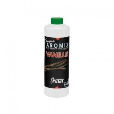 Jaxon Satori Fluorocarbon 20m 0,60mm