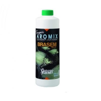 Jaxon Sygnalizator Elektroniczny XTR Carp Sensitive 101 – Żółty