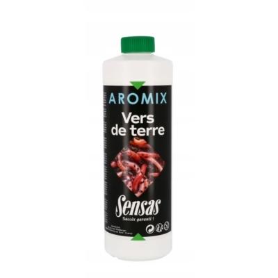 Jaxon Sygnalizator Elektroniczny XTR Carp Stabil - Niebieski