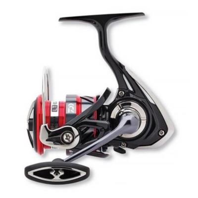 Jaxon Sygnalizator Elektroniczny XTR Carp Stabil – Czerwony