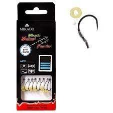 Champion Feed BRASEM Orange 250g