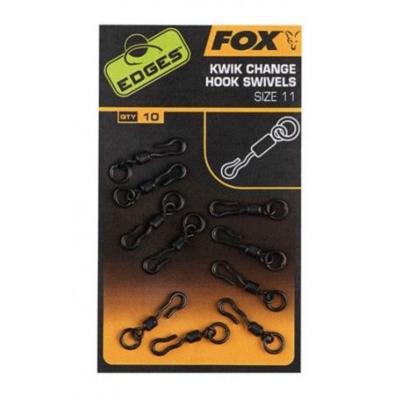 CARP SEEDS BOX-FULL- ANANAS wiadro ziaren gotowe na wyjazd