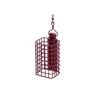 Pudełko Gunki Waterproof Box - Lures L