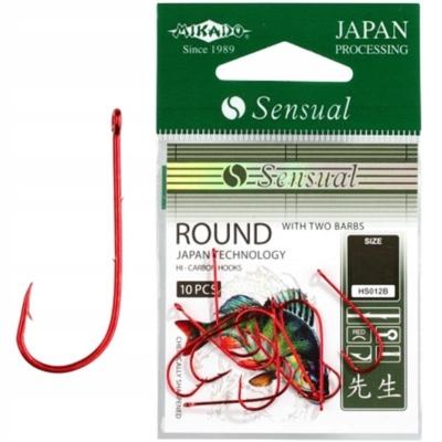 Żyłka Colmic X5000 150m - 0,145mm 2,85kg