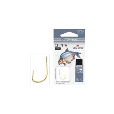 MADCAT RIG TUBE GREEN - 1M
