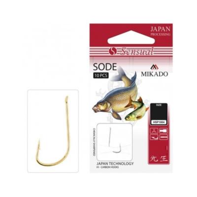 Prostokątne wiadro z pokrywką Delphin CARPATH, 5l