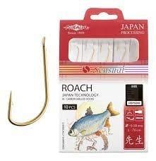 Prostokątne wiadro z pokrywką Delphin CARPATH, 10l