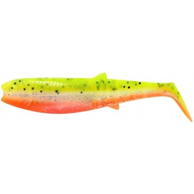 Meus Minis Dumbells Fluo Wafters 8 mm Bubble Gum