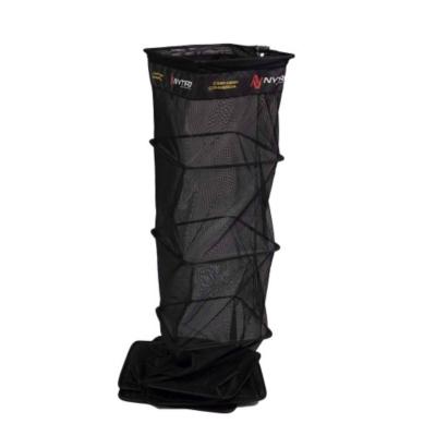 Jaxon Waga Elektroniczna 20kg