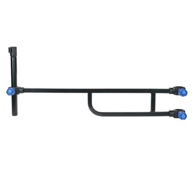 Carp Spirit BLAX Relax Chair XL