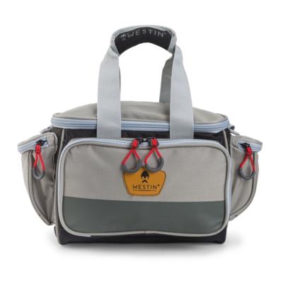 Żyłka Colmic X5000 150m - 0,125mm 2,29kg