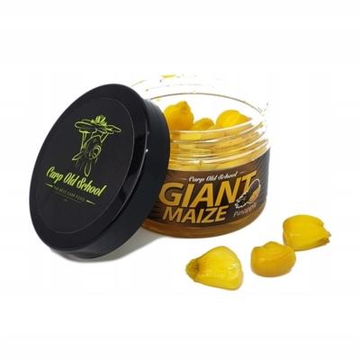 Colmic Super Soft Calibrated Lead - śruciny No 3