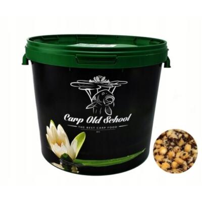 Colmic Super Soft Calibrated Lead - śruciny No 4