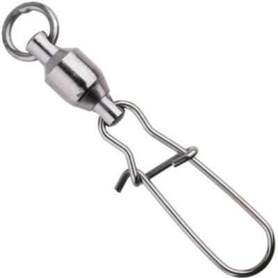 Jaxon Sygnalizator Elektroniczny XTR Carp Sensitive 101 – Zielony