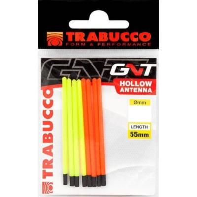 Wędka Jaxon Eclatis Catfish 3,15m up to 500g