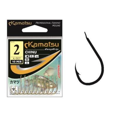 Świecący Marker Karpiowy Carp Spirit (Pomarańczowy)