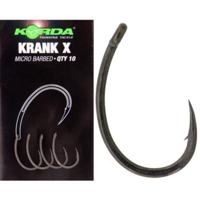 ŻYŁKA TRABUCCO T-FORCE SUPER CAST 0,255mm 150m
