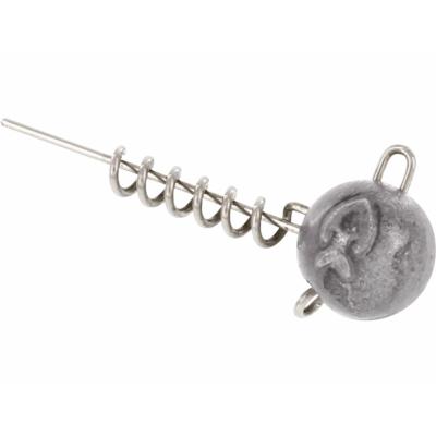 Żyłka Wędkarska Tiagra 0,22mm 11kg 100m