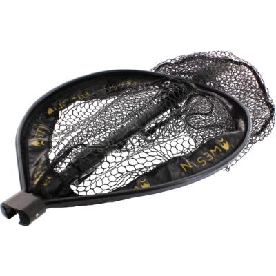 Żyłka Wędkarska Tiagra 0,22mm 15kg 100m