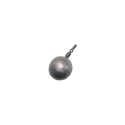 Żyłka Wędkarska Tiagra 0,25mm 13kg 100m