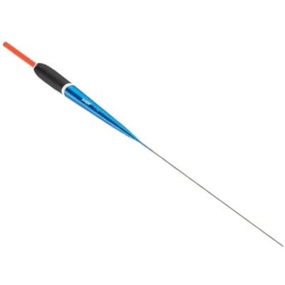 Żyłka Wędkarska Tiagra 0,22mm 17kg 100m