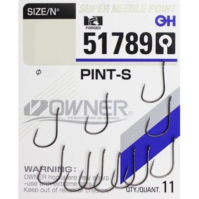 SIATKA UCHWYT 35 / 120cm KONGER