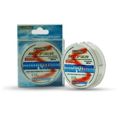 Wędka VDE-Robinson River Feeder SX3 3,60m up to 120g