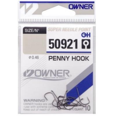 Wędka VDE-Robinson River Feeder SX3 3,60m up to 150g