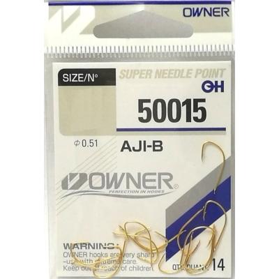 Feeder Bait - Twister Biały Robak 50ml