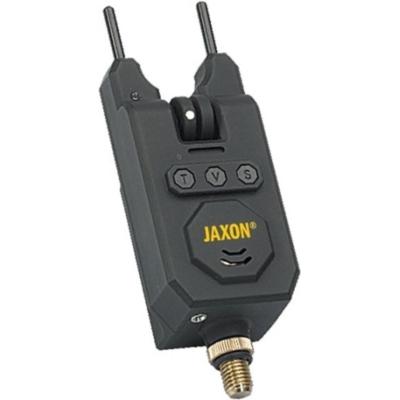 Feeder Bait - Twister Brzoskwinia - Ananas 50ml