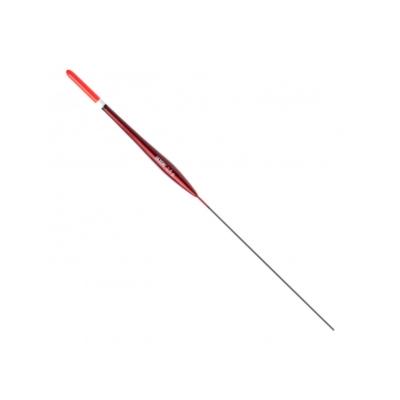 Jaxon Żyłka Carp Academy Brown 1000m 0,30mm