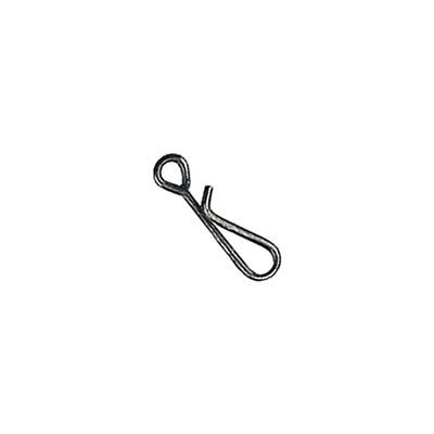 Jaxon Żyłka Carp Academy Brown 1000m 0,325mm